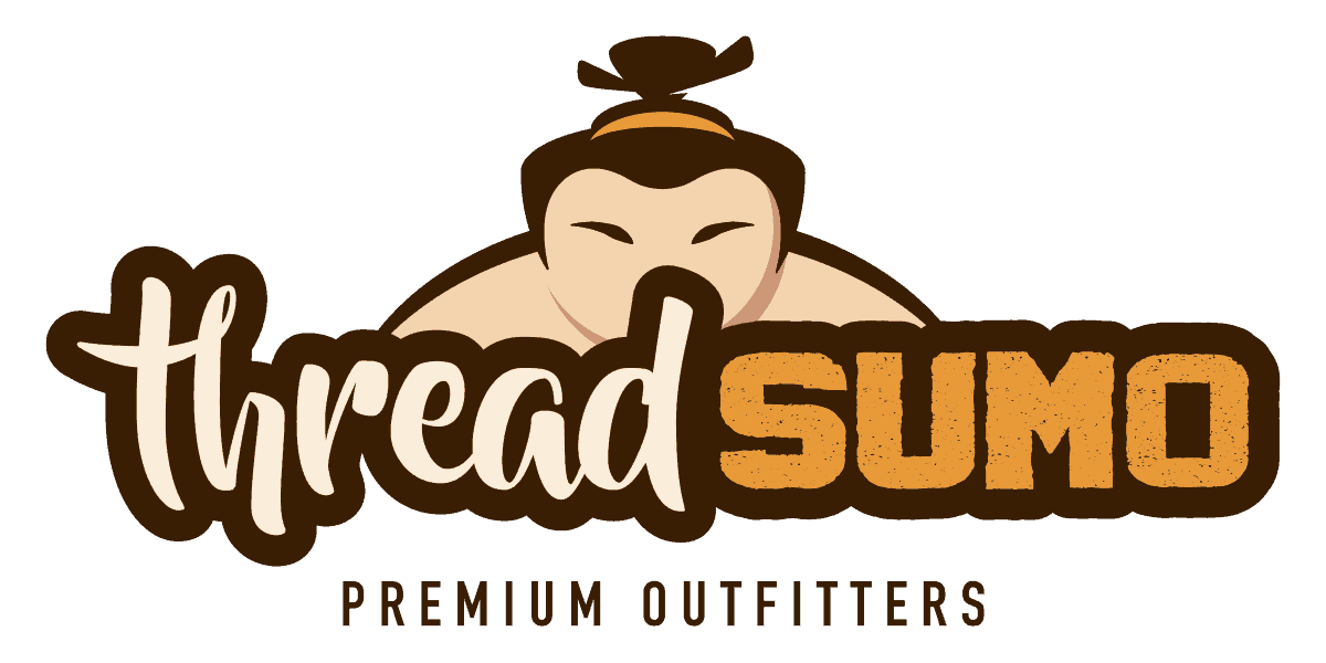 Thread Sumo Logo