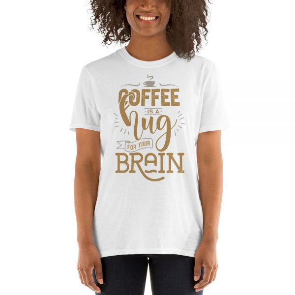 Unisex Basic Softstyle T Shirt White 5fd7d6afc518f.jpg