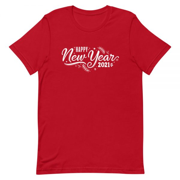 Unisex Premium T Shirt Red 5fdb5c90cd2f4.jpg