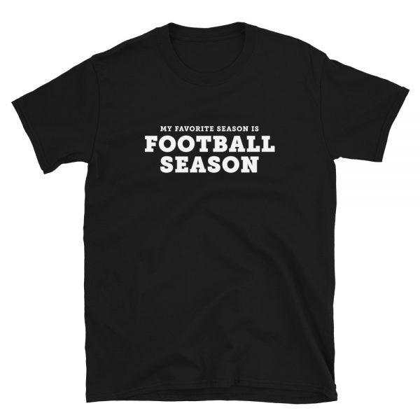 unisex basic softstyle t shirt black front 600edcb3ab1f7