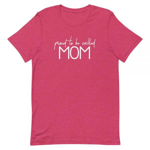 unisex premium t shirt heather raspberry 6005b922ba1e6