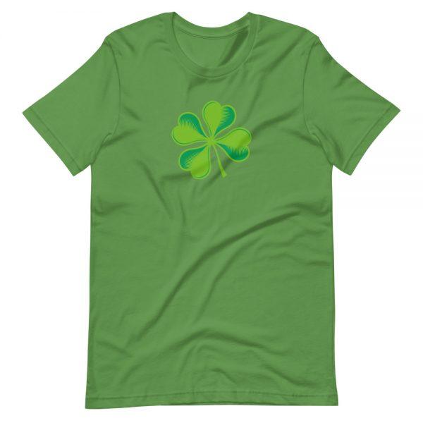 Unisex Premium T Shirt Leaf 5fff67d4f2400.jpg