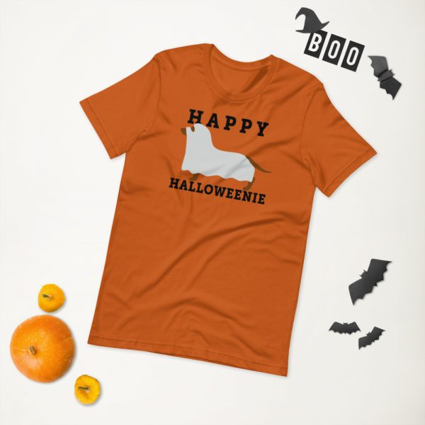 unisex staple t shirt autumn front 2 610c4ecd38de9