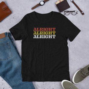 unisex staple t shirt black heather front 610c52ac94452