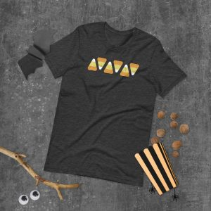 unisex staple t shirt dark grey heather front 610c51551f6e1